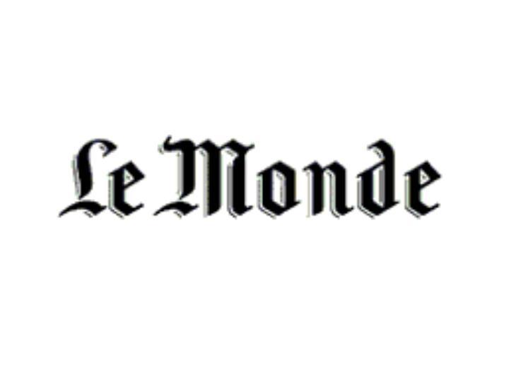 Logo-Monde