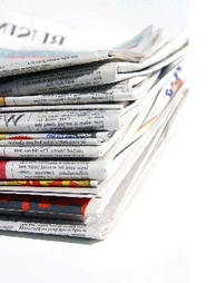Newspapers_6