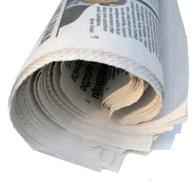 Rollpaper_2